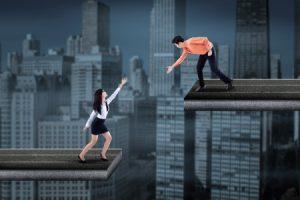 resume gap, gender gap