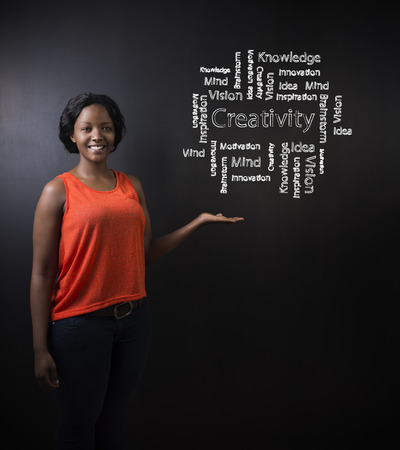 It Takes Time to be Innovative - Tech Savvy Women