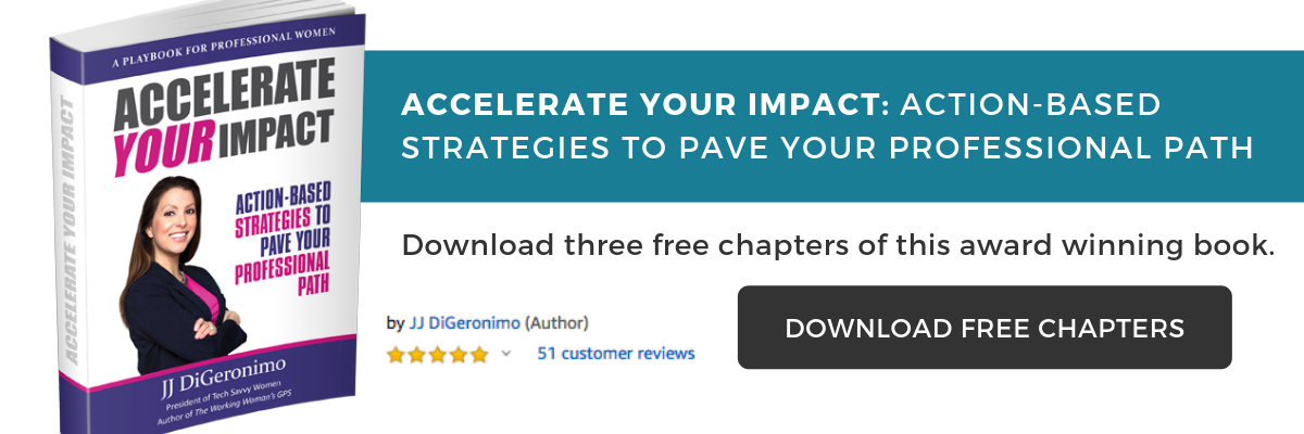 Accelerate Your Impact - Free Chapter Download 2 - http://bit.ly/TSWFreeChapters2