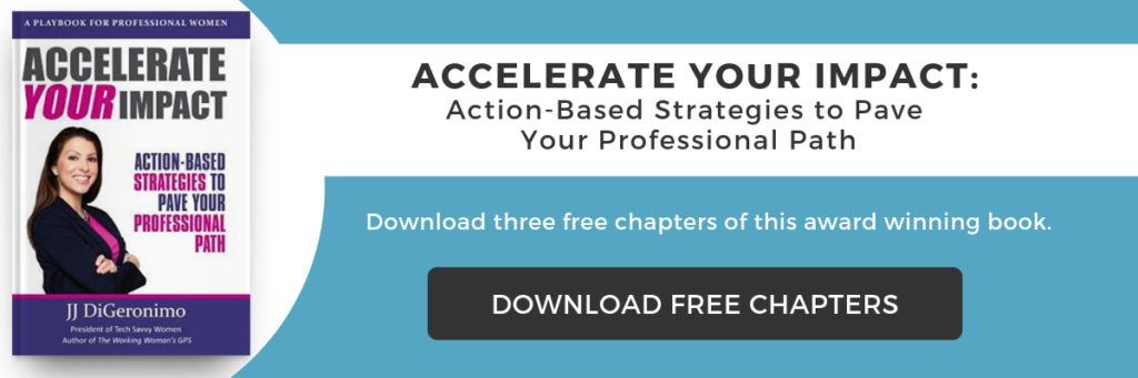 Accelerate Your Impact - Free Chapter Download 1 - http://bit.ly/TSWFreeChapters